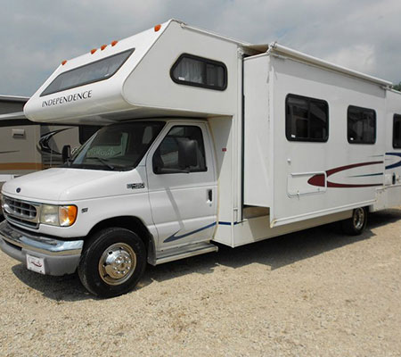 Share My Coach Rv Rentals Rent An Rv Southern Autos Post